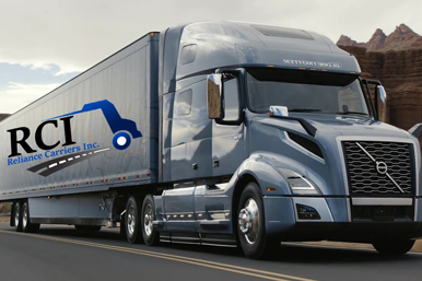 Full-Truckload-home-page