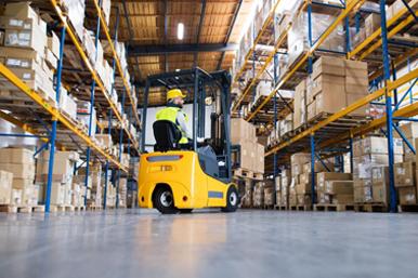 Logistics-&-Storage